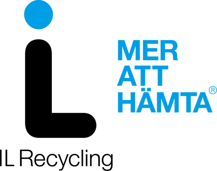 IL RECYCLING SERVICE AB