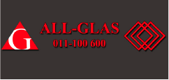 All-Glas Östergötland AB