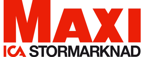 ICA-MAXI STORMARKNAD