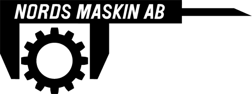 J H NORDS MASKIN AB