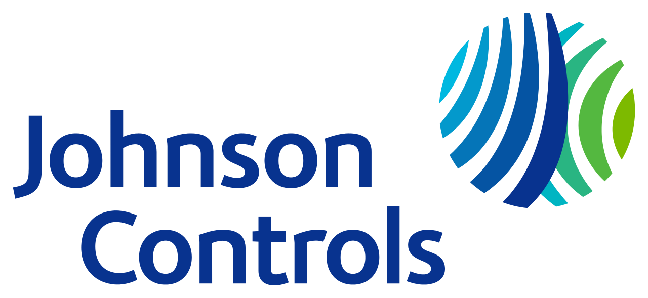 JOHNSON CONTROL SYSTEM & SERVICES AB