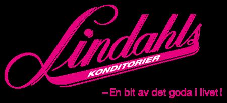 LINDAHLS BAGERI AB