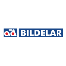 NORRK BILDELAR/AD CENTER