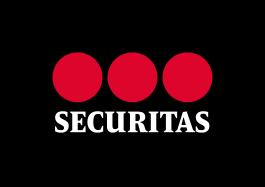 SECURITAS BEVAKNING AB