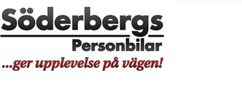 SÖDERBERGS BIL I NORRKÖPING AB