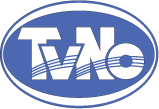 TVNO TEXTILSERVICE AB