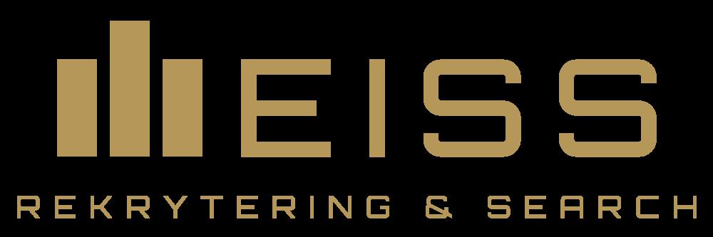 EISS Rekrytering & Search AB