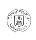 Notarius Publicus