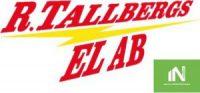 Tallbergs el