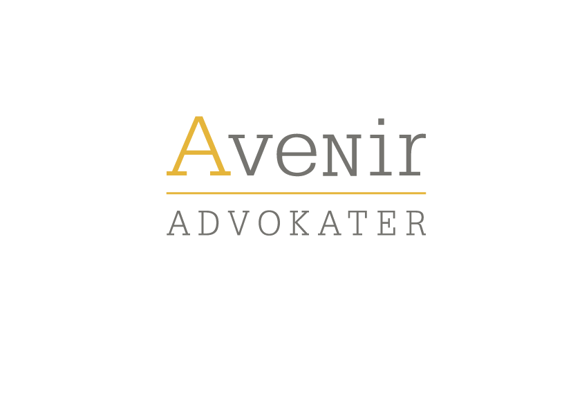 Avenir Advokater